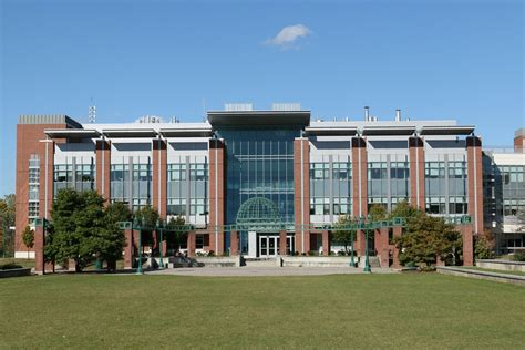 Suny Albany Mba Admissions by Suny Geneseo Admissions Data Sat Scores Financial Aid