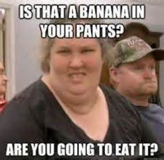 Mama June Meme - 1000 images about honey boo boo memes on pinterest