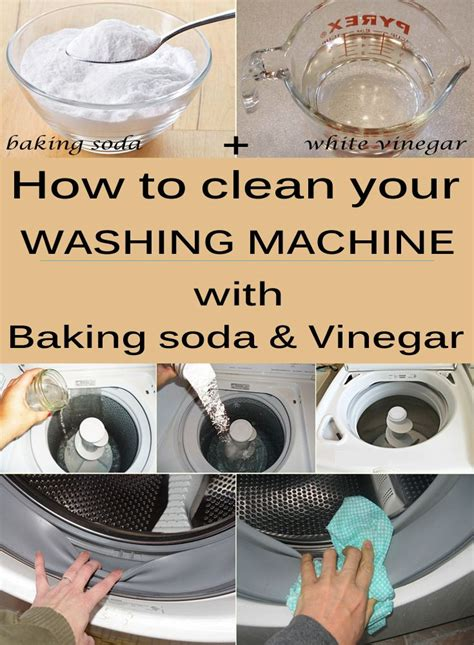 how to clean a bathtub with baking soda 1000 ideas about baking soda cleaning on pinterest