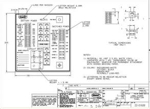 2005 peterbilt 387 fuse panel diagram vehiclepad 2007 regarding peterbilt 387 fuse box