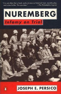 Nuremberg Trials Essay Ideas by 10 Best Books I Wanna Read Images On Books To