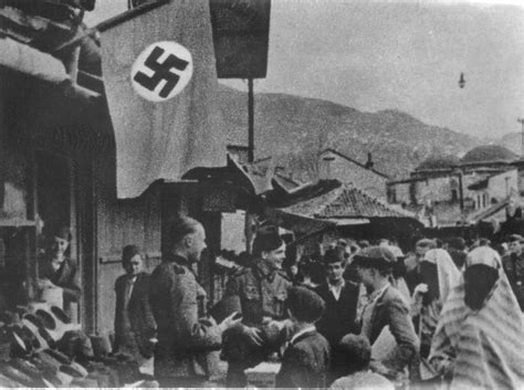 the history of german occupation during world war ii books file 1943 occupied sarajevo png wikimedia commons