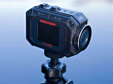 rugged cameras comparison rugged comparison test