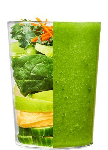 Best Daily Harvest Smmothie For Detox by 56 Best Healthy Recipes Images On Healthy
