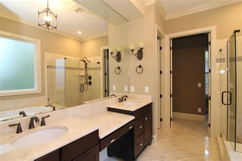 his and bathroom vanities his and bathroom vanities his and hers vanity houzz