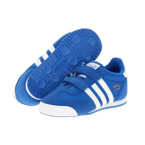 shoes kid adidas originals shoes