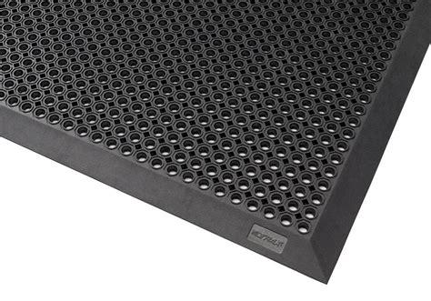 tappeti in gomma per esterno tappeto raccogli sporco ob 9 15 per uso esterno in gomma