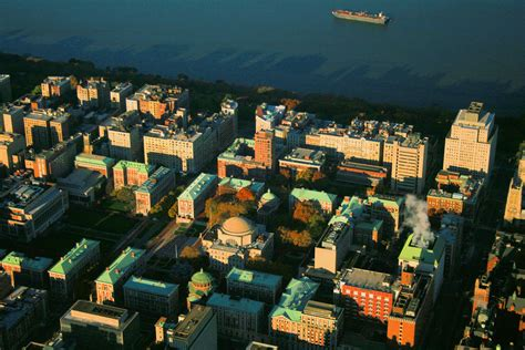 Columbia Part Time Mba Requirements by Columbia Business School Programs And Admissions