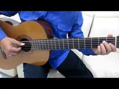 belajar kunci gitar lagu wali 7 12 mb free kunci gitar lagu wali cinta itu amanah mp3
