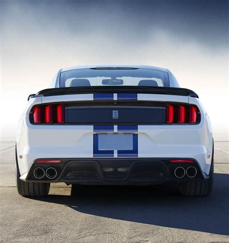 mustang cobra 2017 2017 ford mustang cobra auto car collection