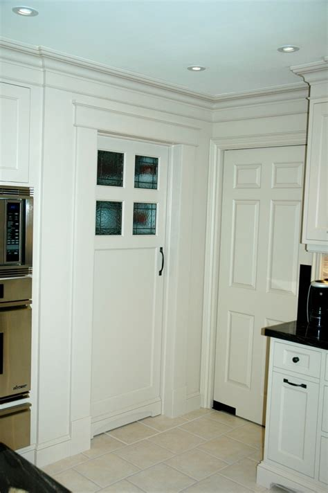 Kitchen Cabinets Clearance Ontario Mf Cabinets Kitchen Cabinet Doors Ontario