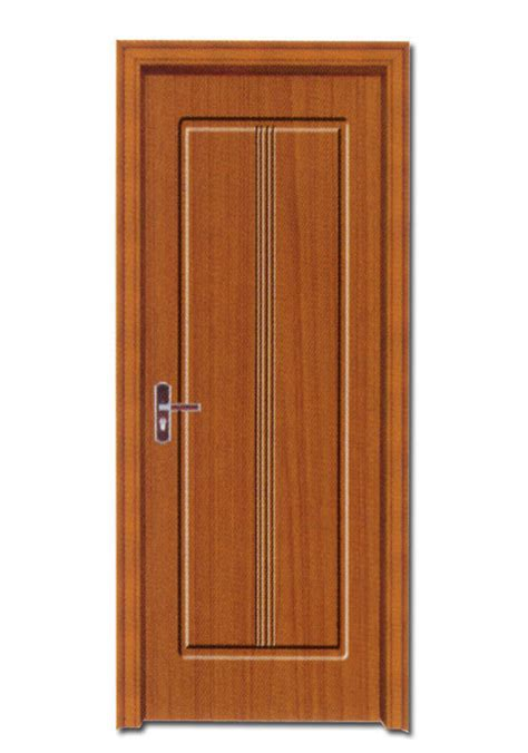 Interior Bedroom Doors by China Interior Door Bedroom Door Mdf Door Fm 069 China