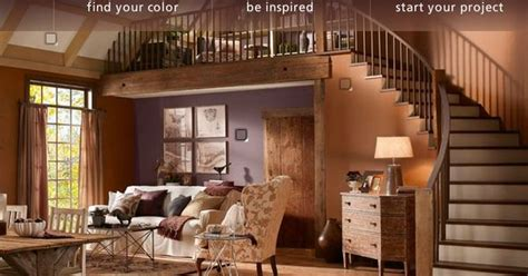 these colors might look in our dining room behr paint artisan ul 120 3 and almond wisp