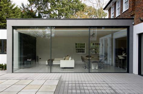 Glass Sliding Doors Exterior Exterior ~ Clipgoo