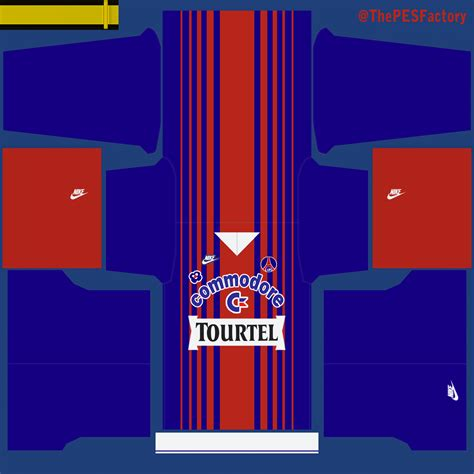 desain jersey joma thread the pes factory s kit gallery requests on