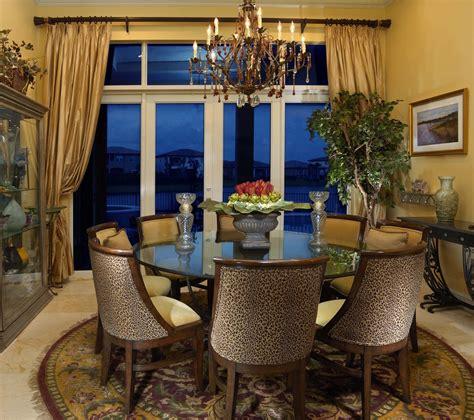 Dining Room Decor Target Splendid Leopard Rug Target Decorating Ideas Images In