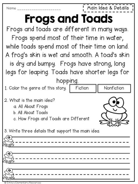 printable literacy games year 4 pinterest the world s catalog of ideas