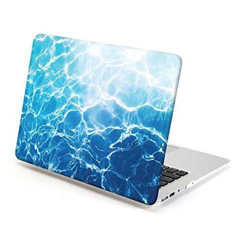 Hardcase Macbook Pro 13inch Color Grafitti Pattern macbook air 13 gmyle print frosted for macbook air 13 pattern glossy
