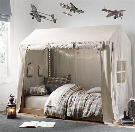 bed tents for boys best 25 bed tent ideas on pinterest boys bed tent kids