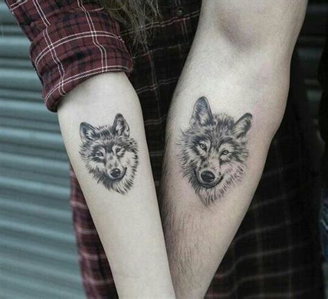 wolf tattoos for females best wolf tattoos cool wolf designs and ideas for
