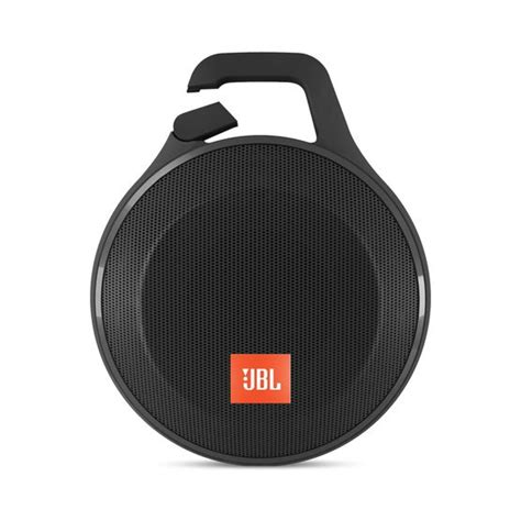 Jbl Clipwireless Portable Bluetooth Speaker jbl clip