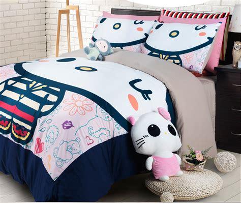 hello comforter set hello bed set lookup beforebuying