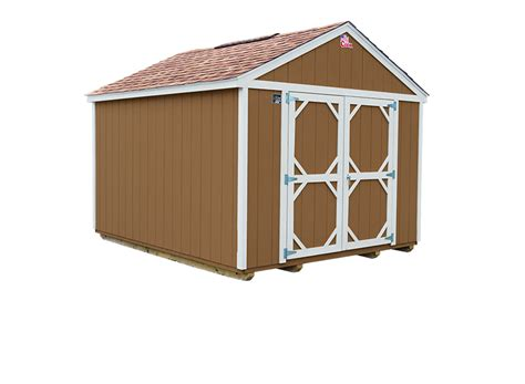 Cooks Sheds by Custom Build Your Tool Shed With Cook Portable Warehouses