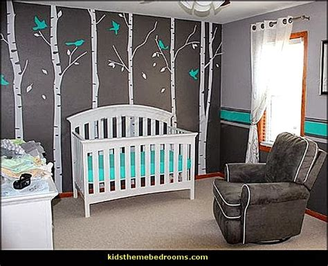 decorating theme bedrooms maries manor baby bedrooms