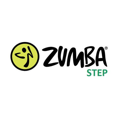 zumba steps pdf zumba 174 step 10 00 am