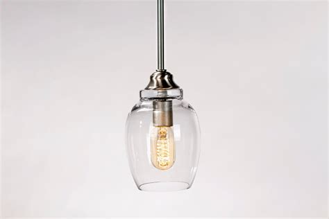 Edison Bulb Lighting Fixtures Most Decorative Edison Bulb Light Fixtures All Home