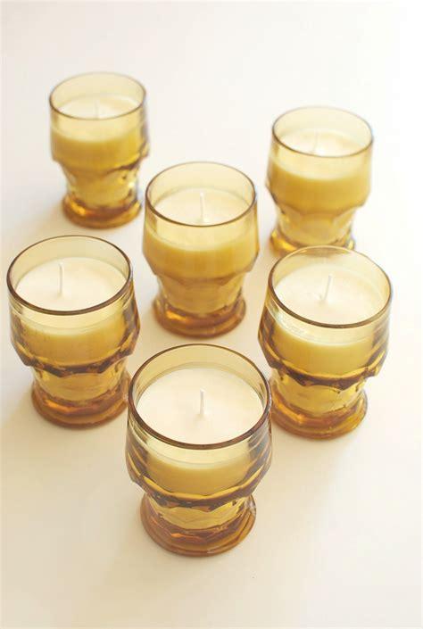 Soy Candles diy lavender soy candles bev cooks