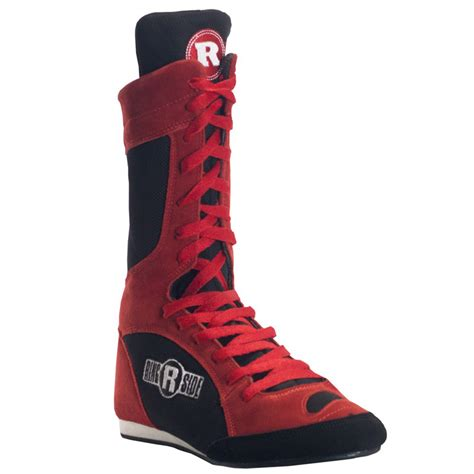 ringside ring master boxing shoes low price of 79 99