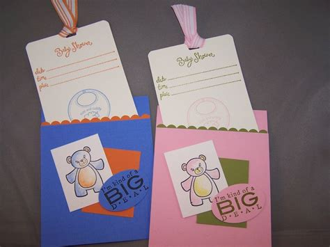 Make Your Own Baby Shower by Design Your Own Baby Shower Invitations Techllc Info