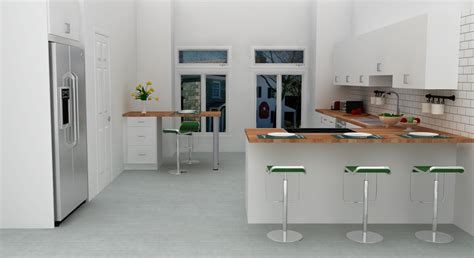 modern l shaped kitchen with island white l shaped kitchen designs wood all home design