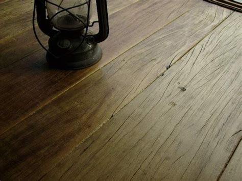 pavimenti rustici pavimento rustico legno parquet anticato