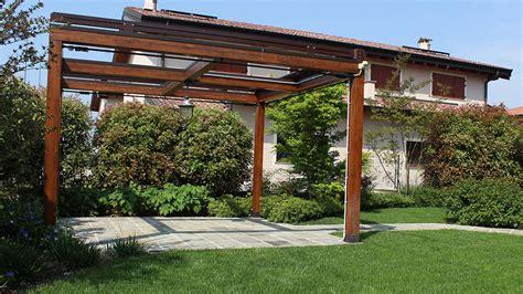 gazebo giardini lineagiardino giardino e gazebo