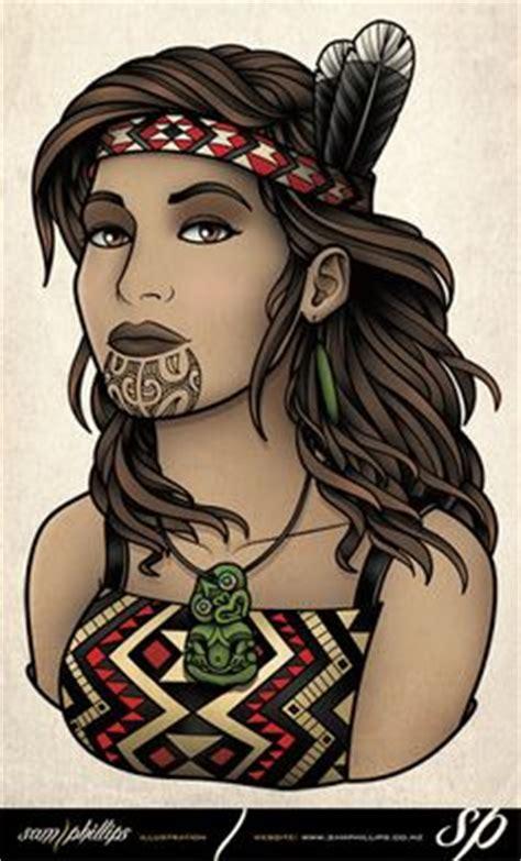 tangaroa tattoo designs tangaroa the maori god of the sea the