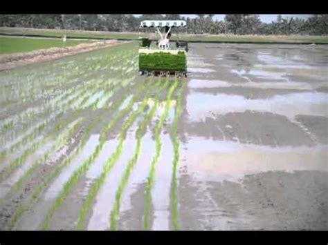 Gergaji Mesin Di Malaysia mesin penanam padi di malaysia mp4