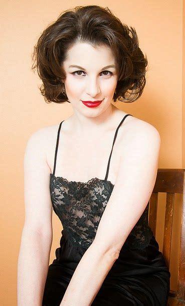 feminizing my husbands eyebrows feminize my i feminized my husband i want male