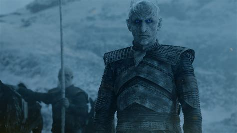 king s landing game of thrones will the night king go to king s landing on game of