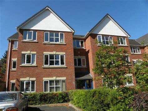 2 bedroom to rent in birmingham flat to rent 2 bedrooms flat b27 property estate agents in birmingham birmingham