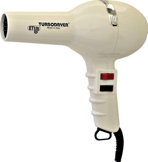 Eti Hair Dryer Ebay eti turbo 2000 hair dryer white ebay