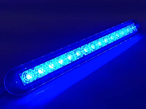 Marine Led Light Strips Courtesy Lighting Marine And Rv Lighting Accessories
