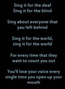 My Chemical Romance I Don T Love You Lyrics » Home Design 2017