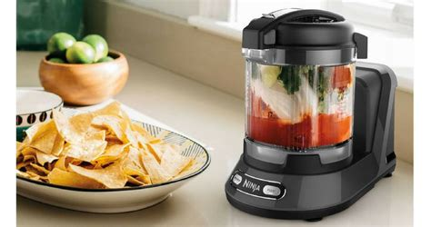 must household items household deals up save on calphalon more southern savers
