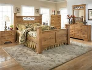 Country White Bedroom Furniture Classic And Antique Country Bedroom Furniture Home Decor