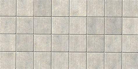 azulejos toledo tienda almac 233 n de azulejos en torrijos toledo