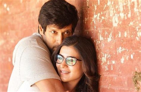 kuttyweb theme music 10 endrathukulla songs download kuttyweb mp3