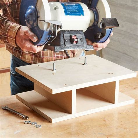 uses for a bench grinder best 25 bench grinder ideas on pinterest grinder stand