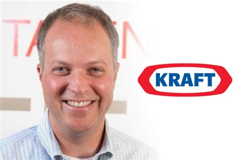 Kraft Heinz Mba Recruiter by Tag Move Recruitment Grapevine